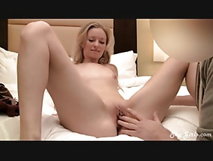 Shy Amateur Banged Hard In Hotel Room