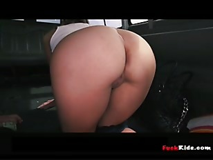 pussy_807593