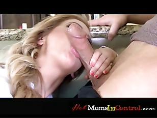 pussy_1321836