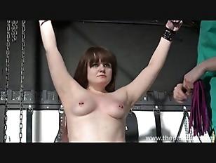 Narutohentai videos