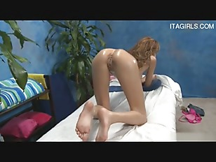 Picture Young Babe Fuck By Massager
