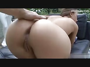Picture Beautiful Wife Ass Fuck