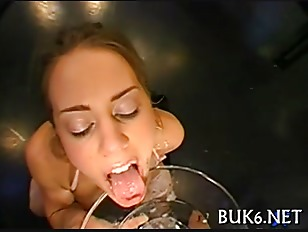 Speaking, opinion, Non stop spunk porn tube you