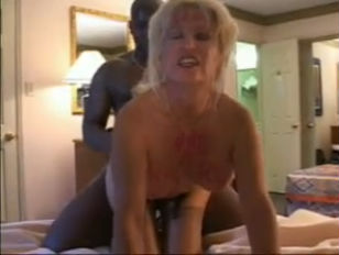 Picture Blonde Wife With Body Writing Roughly Fucked