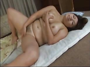 Big Milf Butt Fucking...