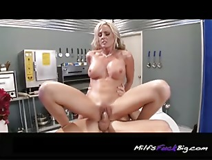 Picture Cock Easy Cooking With Sindy P5