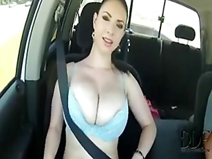 Picture Karina Hart Big Titz Popping Out