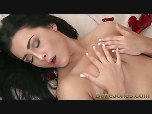pussy_1107506