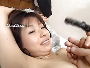 chinese amateurs enjoying asian sex