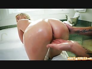 pussy_1612237