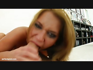 Picture Linda Ray In Group Bukkake Blowbang Action F...