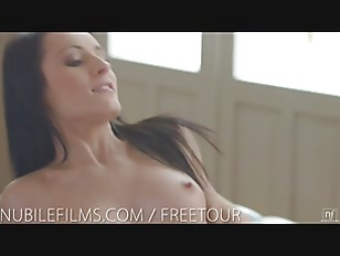Nubile Films - Perfect Perky...