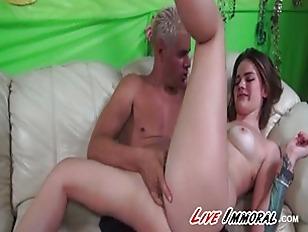 pussy_935387