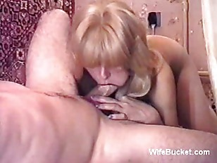 Picture Russian MILF Wife Homemade Sex Tape