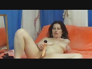Android sexysat com www Lenka Sexysat