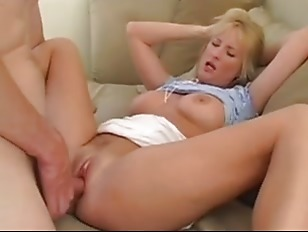 Picture My Favorite MILF 5