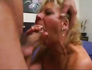 Picture Hot MILF TJ Powers Banging