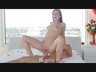 Passion-HD - Sydney Cole...