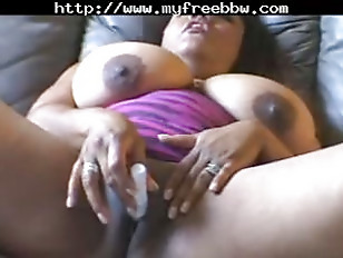 Picture Bbw Fucking