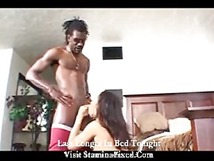 Picture Ass And Big Dick Video
