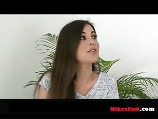 Welcum Lorena...
