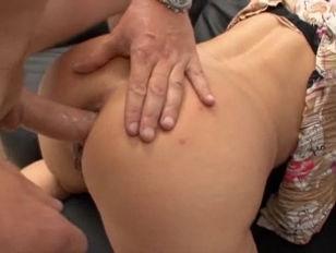 Moe yoshikawa nude and fucking her boyfriend in this video