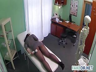 pussy_1177467