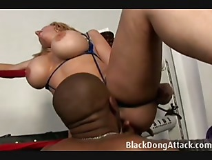 Picture Sara Jay Gets Fucked In The Boxing Ring