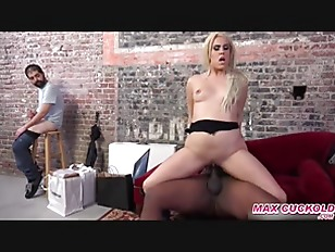 perhaps dominant beauty fingers her bfs asshole have advised site, with