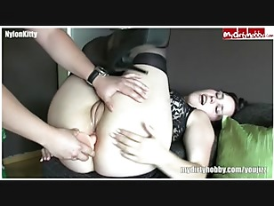 Picture Housewife Anal Banged