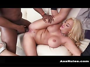Summer Brielle Orgasms On...
