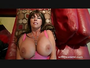 Wifeys World Hd Tube