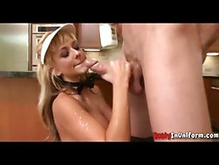 Picture Slutty Milk Woman