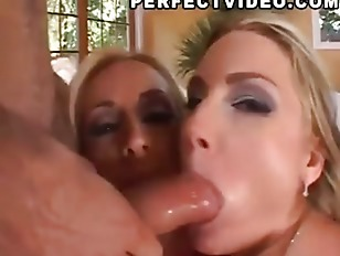 Men touching wife pussy