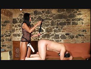 Mistresses Pleasure...