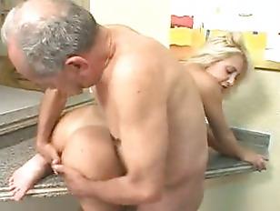 Old man fuck tube — pic 14
