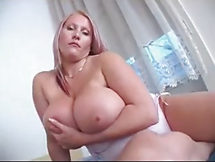 Picture Laura Orsolya Big BOObs