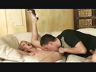 Picture Smooth Pussy Incuming