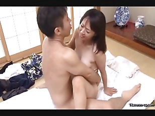 Picture Asian Wife Cheating At Home