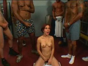 Maggie Star The Cum...