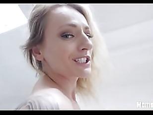 naughty mom porn tube best short xxx videos