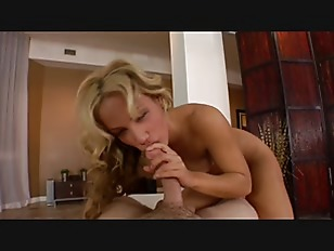 Picture Young Blonde Has Sex