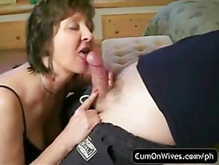 pussy_893489