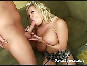 pussy_1732414