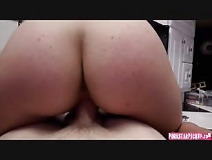 pussy_1779169