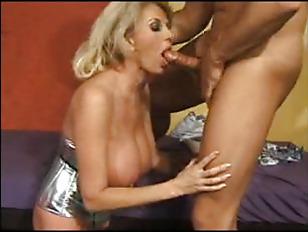 Big Tits Milf...
