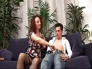 bald head ebony porn