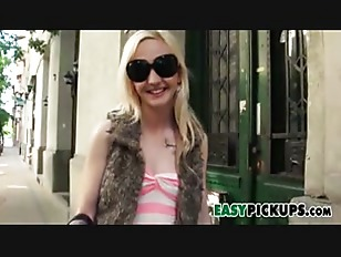 pussy_1695415