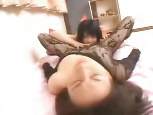 Picture Hot Japanese Lesbians