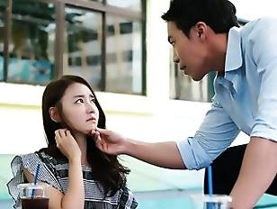 Ji Eun Seo  Kim Hwa Yeon  Park Cho Hyun Korean Woman Ero Actress Movie Star Resort Vacation Sex In Condo With Amateur Boxer Korean Male Yang Ah Chi In 2015 Chi Chi